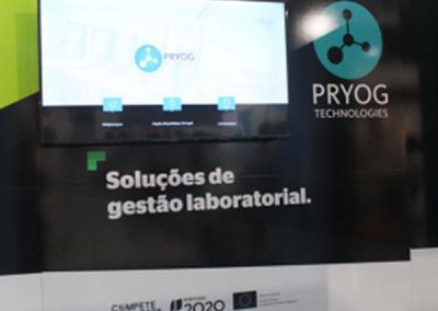 pryog-1