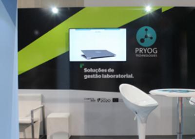 pryog-2